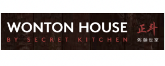 Wonton House